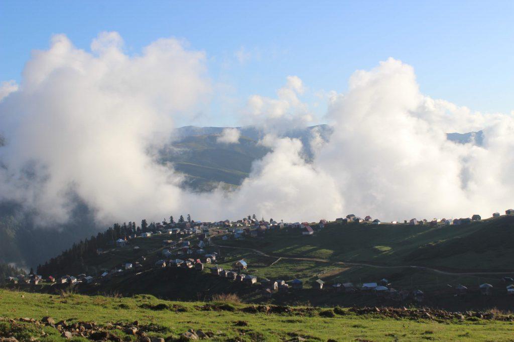 region guria